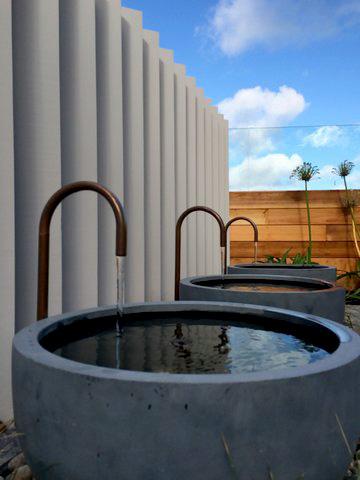 formality-garden-design-11