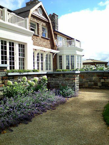 formality-garden-design-7