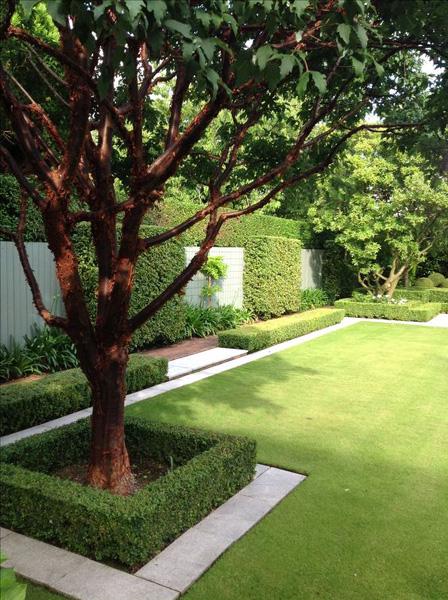formality-garden-design-8