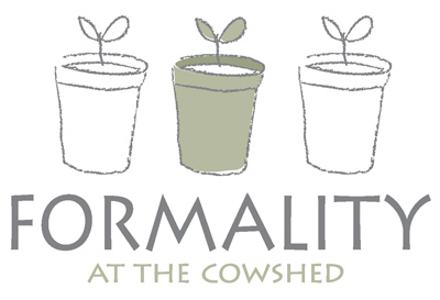 Home & Garden Store | Formality at The Cowshed
