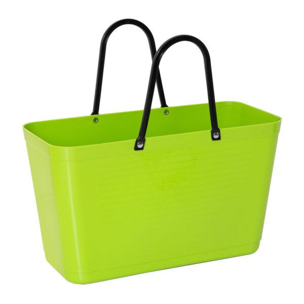 Hinza Bag Large Lime