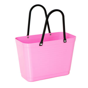 Hinza Bag Small Pink