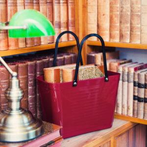 Hinza Eco Bag Small