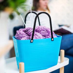 Hinza Bag Small