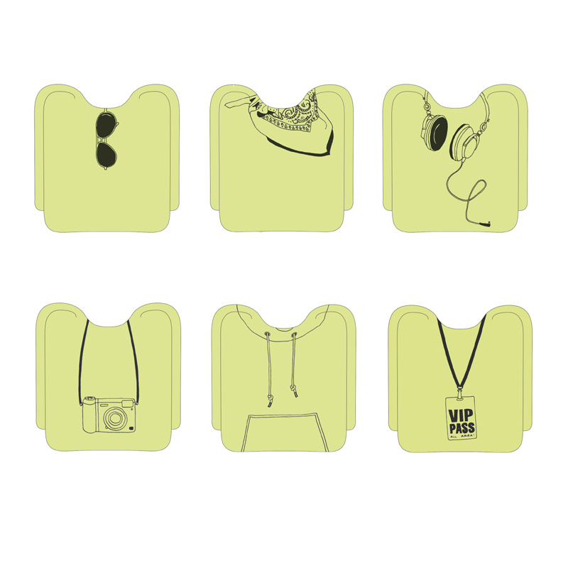 Baby Bibs for Boys & Girls