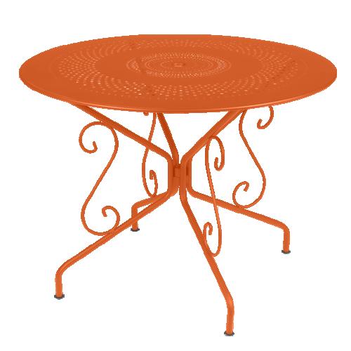 MONTMARTRE TABLE