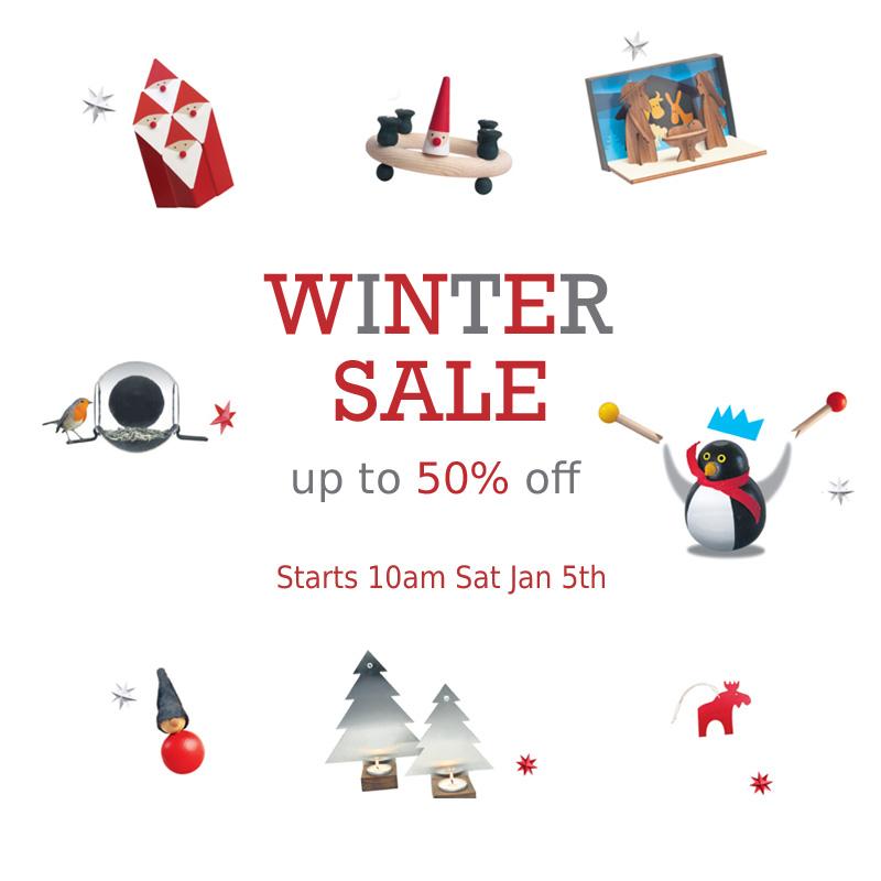 Formality Winter Sale 2019
