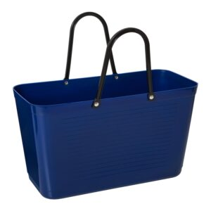 Hinza Bag Large
