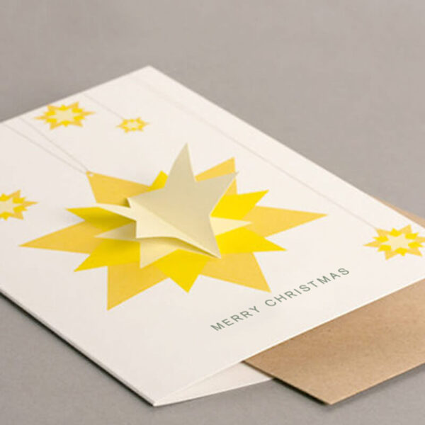 3D-star-card