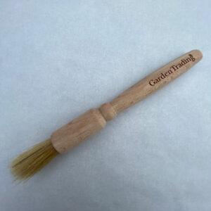 Borough Pastry Brush