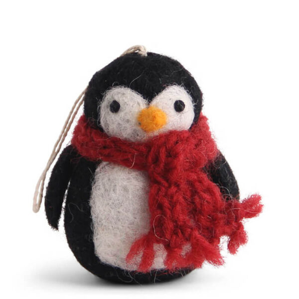 felt-penguin-decoration