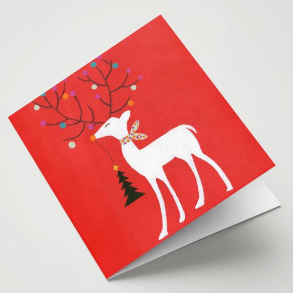 maggie-o-dwyer-reindeer