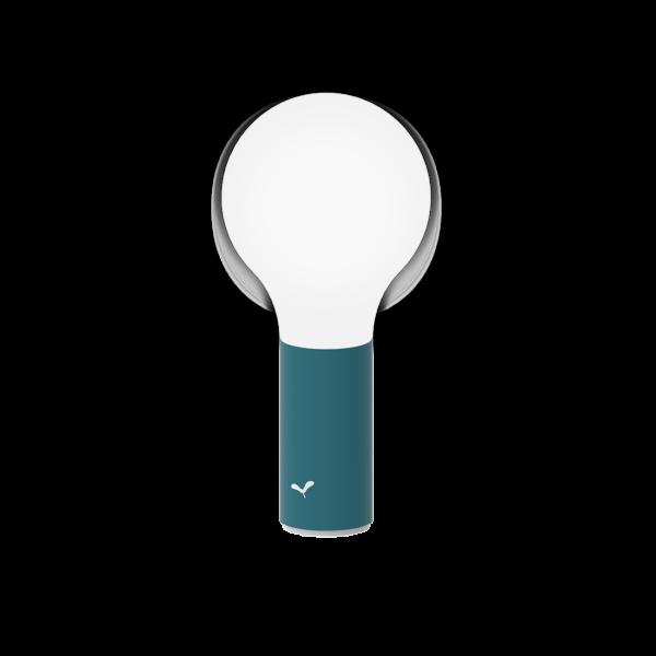 Fermob Aplo Light 24cm